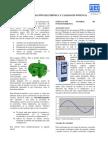 WEG Automatizacion Electronica y Calidad de Potencia Articulo Tecnico Espanol