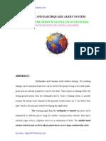 A Brief WSPR Transmitter Comparison | Radio Propagation | Transmitter