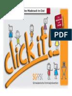 Click it! für Kids
