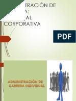 ADMINISTRACIÓN DE CARRERA.pptx