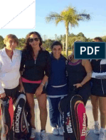 Las Noticias del Tenis de Banco - Revista del sábado 01-03-2014- tenis.pdf