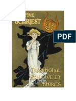 The Five Scariest Traditional Halloween Stories