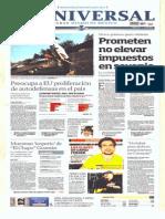 Gcpress Planas Medios Nacionales 28 Feb 2014