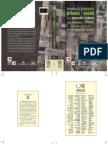 estudio de integración _urbana