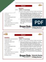 uhds grain bowl recp cards 3