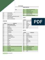 ATA 100.pdf