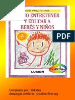 bebesyniños_orkidea