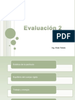 2 evaluación.pptx