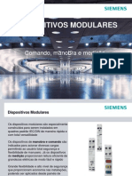 Dispositivos-Modulares-2012-v2