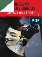 Crisis en EUA - El Problema Son Los Bancos