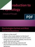 hsbschoolspsychology