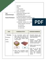 RPH Math 1 - 3I