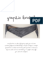 +Graphic Kerchief Final Copia