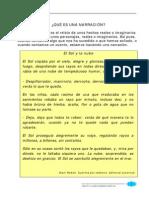 NARRACION - QUE ES Y EJERCICIOS (1).pdf