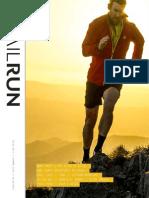 Magazine Ed 11