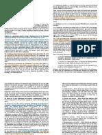 09 - Samson v. Restrivera.pdf