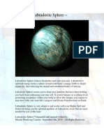 Labradorite Sphere[1]