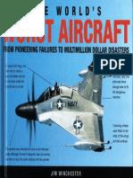 The Worlds Worst Aircraft