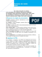 Factures Vente - Coursparticuliers-foucher1309