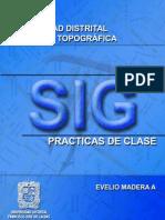 Practica General V3
