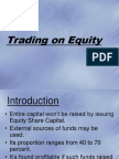 24403553 Trading on Equity 1