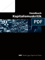 Bündnis gegen Kapital und Arbeit (2008) – Handbuch Kapitalismuskritik.pdf