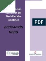 Educación Media Final_ 2014.pdf