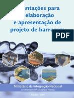 Manual_Orientacoes.pdf