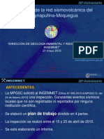 instalación-sismógrafos-huaynaputina