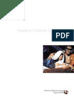 PESEBRE VIVIENTE 2013.docx