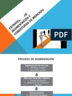 estrategiasdesegmentacinycoberturasdemercado-131113094539-phpapp01