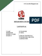 45187699 LICMANUAL Eeecube Opt