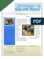 1314 newsletter 17