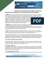 Normas SSPC.pdf