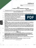 23_02_2014_general_studies (1)