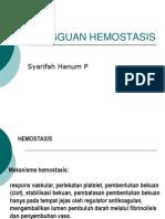 GANGGUAN HEMOSTASIS.ppt