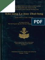 Patrul-KLZ-Pt-2