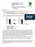 09-19-2013 ED1.pdf