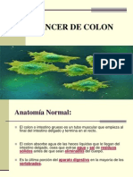 cancer de colon.ppt