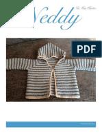 Neddy pdf
