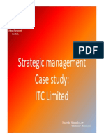 Strategicmgmtcasestudy Itcltd Compatibilitymode 120914145919 Phpapp02