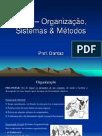 Apresentação+OSM