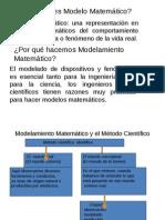Clase 3_Modelos Matemáticos