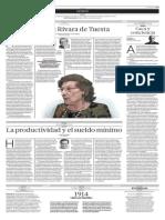 María Luisa Rivara de Tuesta
