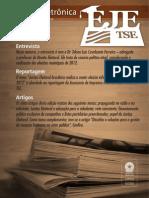 TSE-revista-eletronica-da-eje-ano-2-numero-5.pdf