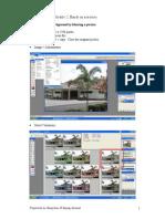 Adobe Photoshop 7 -2