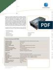 hp600-td-mex-0510 inversor 600 Watts