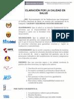 DeclaracionCalidadSalud.pdf