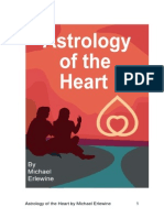 Astrology and Heart