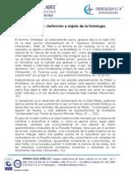 01) Tema1_Unidad1